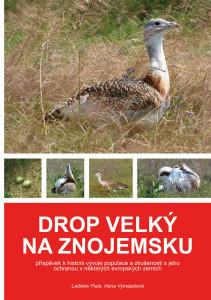 drop-velky-na-znojemsku-2015