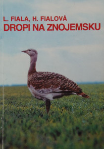 dropi-na-znojemsku-1995